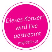 Online Stream auf myfidelio.at