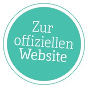 Zur offiziellen Design Days Website