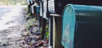 Informationen zu Konzerten und Veranstaltungen, Hintergrundinformationen und spannende Interviews: Der Grafenegg-Newsletter informiert Sie regelmäßig und aktuell über die Welt von Grafenegg.