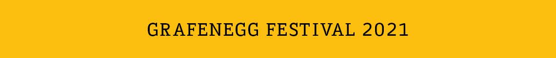Header-Festival-2021.jpg