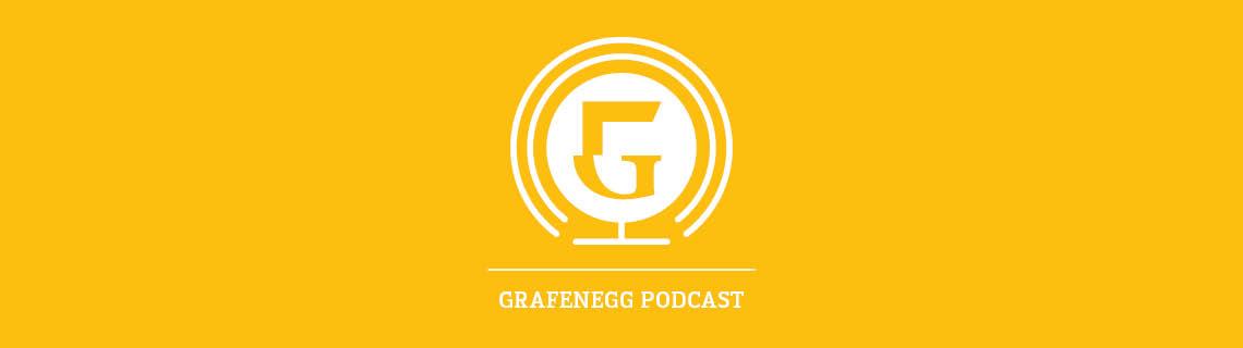Header-Podcast-Festival-2021.jpg
