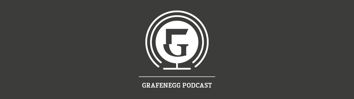 Grafenegg Podcast