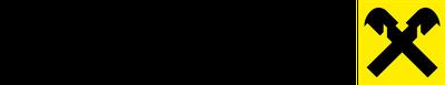 «Das Festival Grafenegg hat sich innerhalb von zehn Jahren weit über die Grenzen hinaus einen Namen unter internationalen Musikliebhabern gemacht: Es steht für ein Konzertangebot auf höchstem Niveau, dargeboten von Interpreten von Weltformat und dies alles in einem einzigartigen Ambiente. Raiffeisen NÖ-Wien war von Beginn an Hauptsponsor dieses Projekts und wird auch weiterhin ein zuverlässiger Partner für Grafenegg sein.»Mag. Klaus BuchleitnerGeneraldirektor der Raiffeisen-Holding undRaiffeisenlandesbank NÖ-Wien