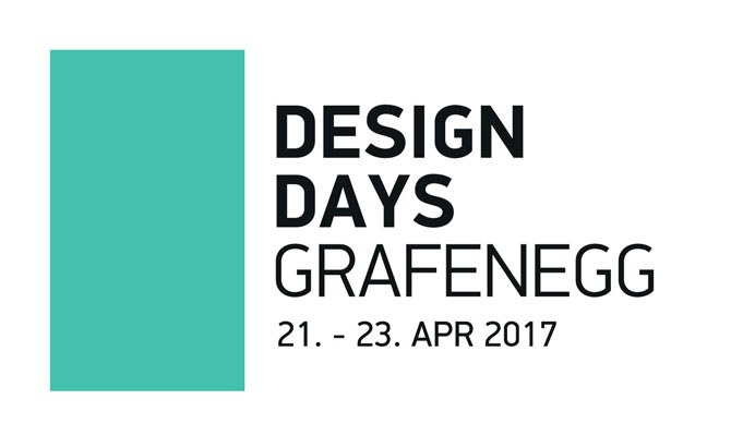 The Design Days in Grafenegg © Design Days