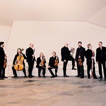 Scharoun Ensemble Berlin