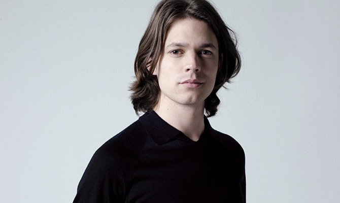 David Fray © eratowarner-music
